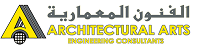 Architectural Arts Engineering Consultant