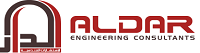 Al Dar Engineering Consultants