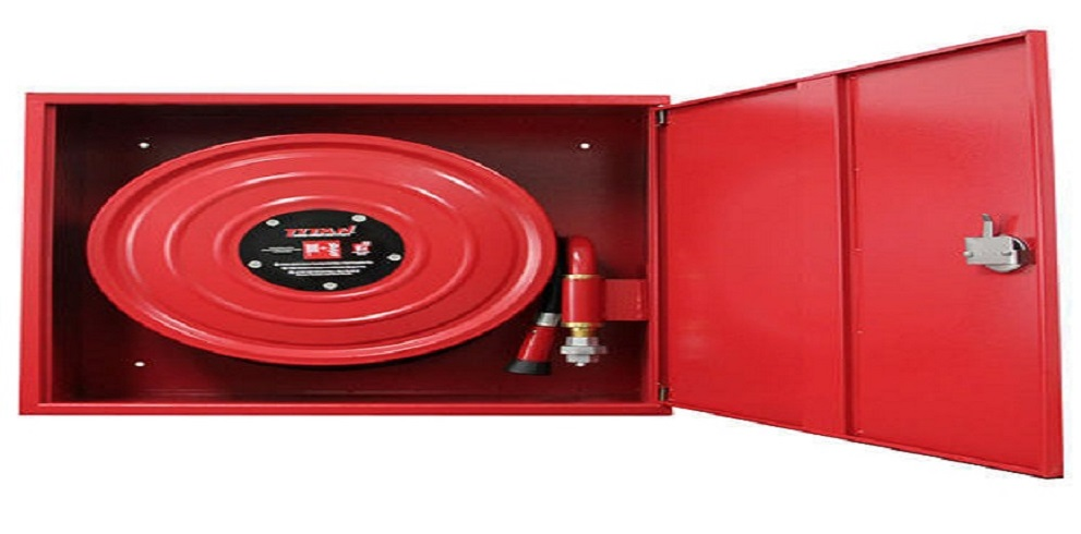 Fire Hose Reels Supplier