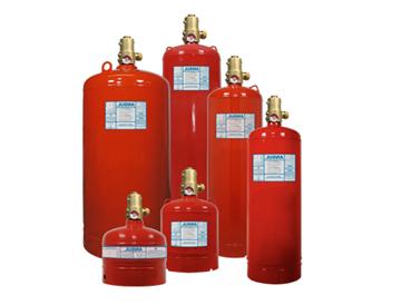 Adir Fire and Safety EQP TR LLC